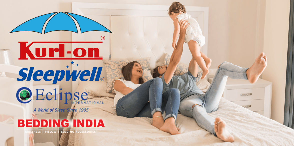 branded mattress showroom in lajpat nagar, mattress shop in lajpat nagar, mattress shop in south delhi, Fine Fabrics