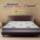 Sleepwell Crescent in delhi | Sleepwell Crescent price in delhi