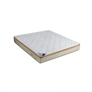 Eclipse Portofino mattress in delhi | Eclipse Portofino price in delhi