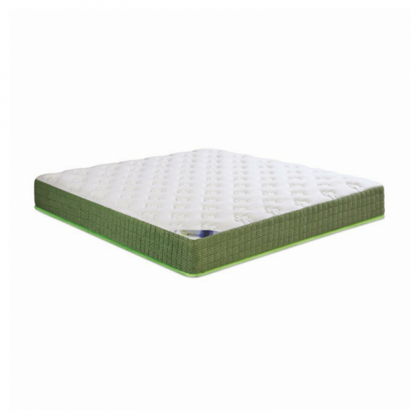 Eclipse Posture Edge mattress | Eclipse Posture Edge