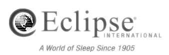 Eclipse+mattress+logo_Vanilla