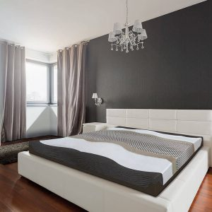 Sleepwell nexa mattress in delhi | Sleepwell nexa price in delhi